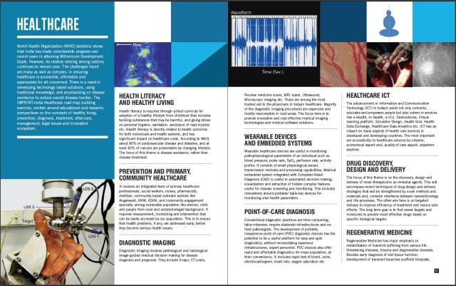 Brochure Healthcare 1