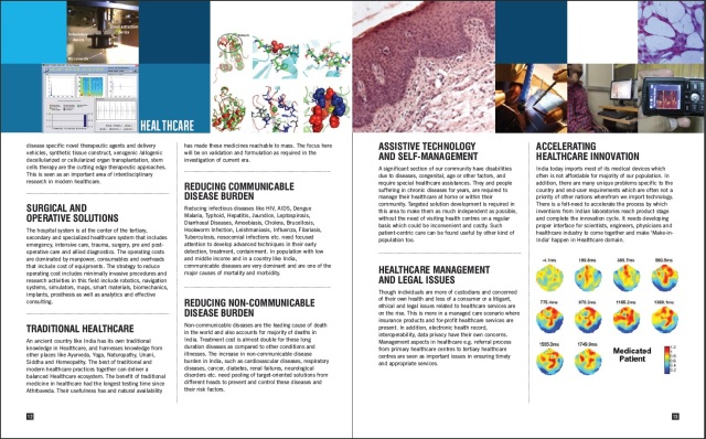 Brochure Healthcare 2