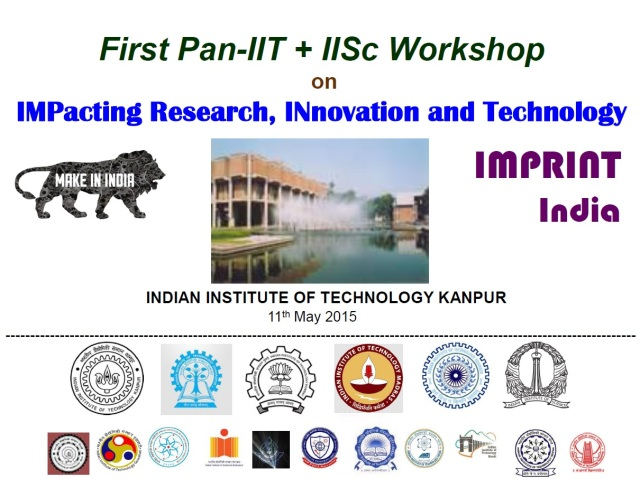 Intro Slide IM IITK